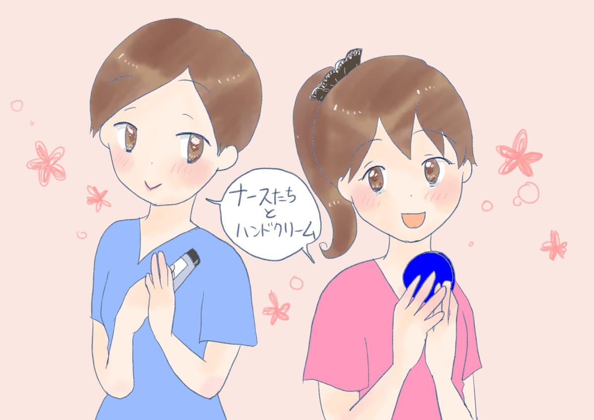 f:id:inakagurashinurse:20190328235519j:plain