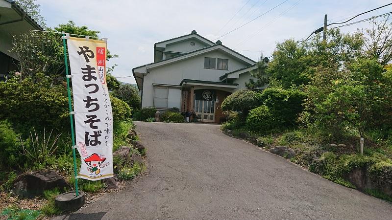 f:id:inakakaoru:20190622212705p:plain