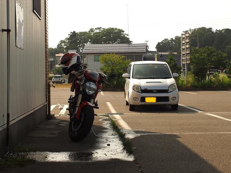 f:id:inakakaoru:20190728000802p:plain