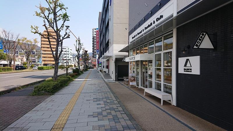 f:id:inakakaoru:20200513205847p:plain