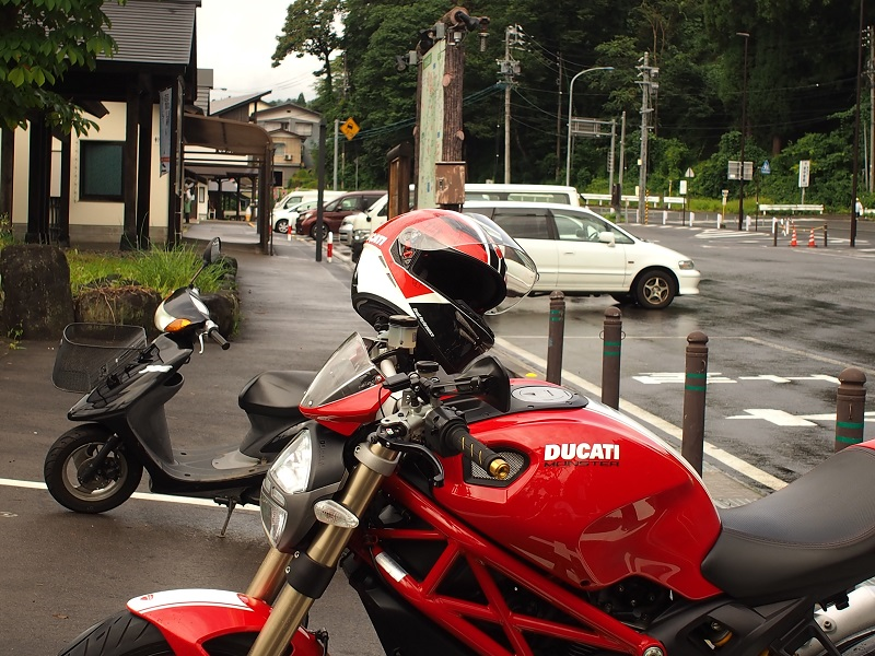 f:id:inakakaoru:20200613231147p:plain