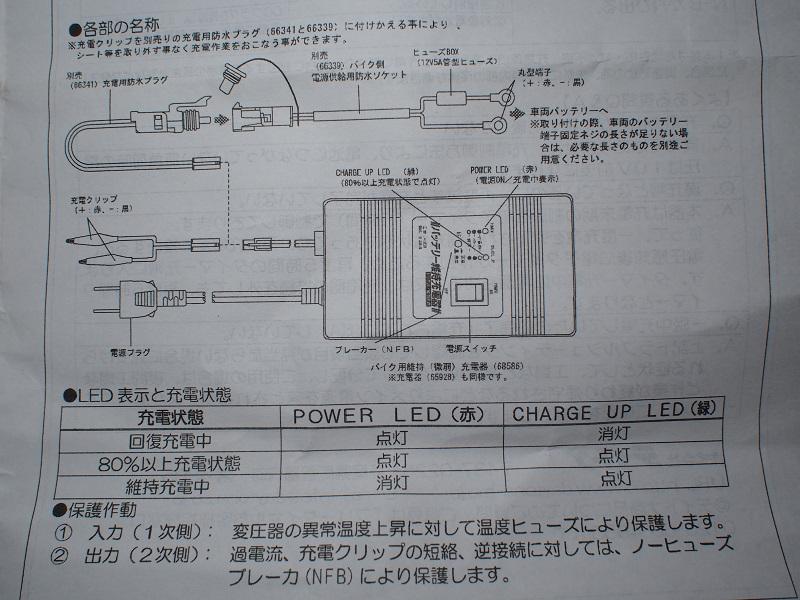 f:id:inakakaoru:20201018202523p:plain