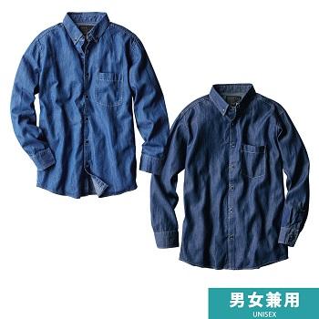 f:id:inakamogura:20210210021017j:plain