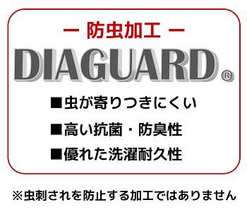 f:id:inakamogura:20210407012722j:plain