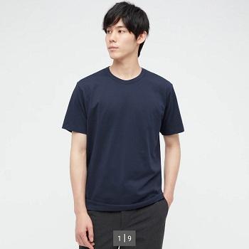 f:id:inakamogura:20210425014307j:plain