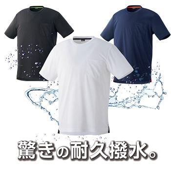f:id:inakamogura:20210429010209j:plain