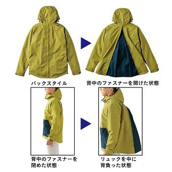 f:id:inakamogura:20210518233212j:plain