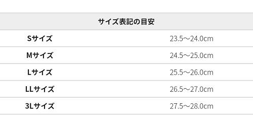 f:id:inakamogura:20210524235629j:plain