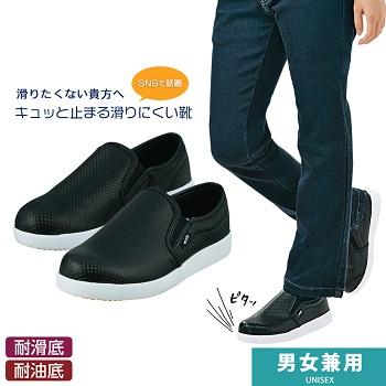 f:id:inakamogura:20210531022608j:plain
