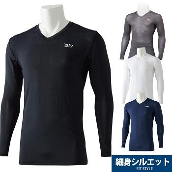 f:id:inakamogura:20210703232553j:plain