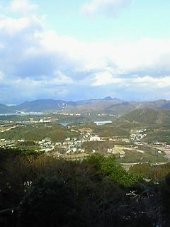 f:id:inakamongakkou:20110303081000j:image