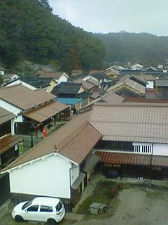 f:id:inakamongakkou:20110303153700j:image