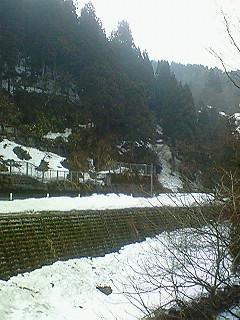 f:id:inakamongakkou:20110307162500j:image