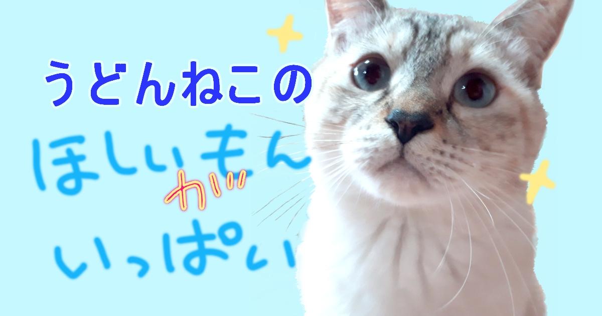 f:id:inakamono88:20200903105119j:plain