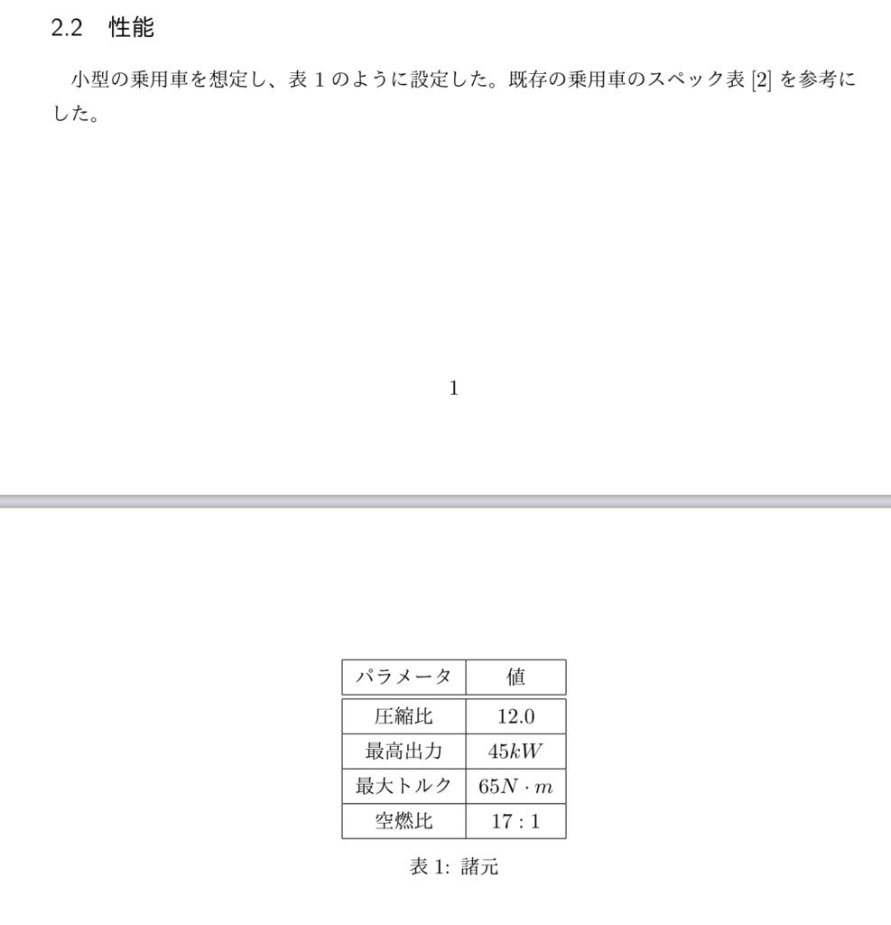 f:id:inakano_gakusei:20181204181521p:plain