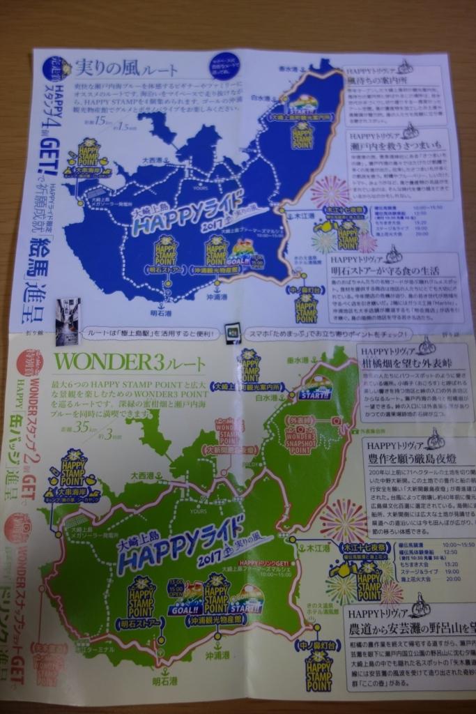 f:id:inakashi:20170724222826j:plain
