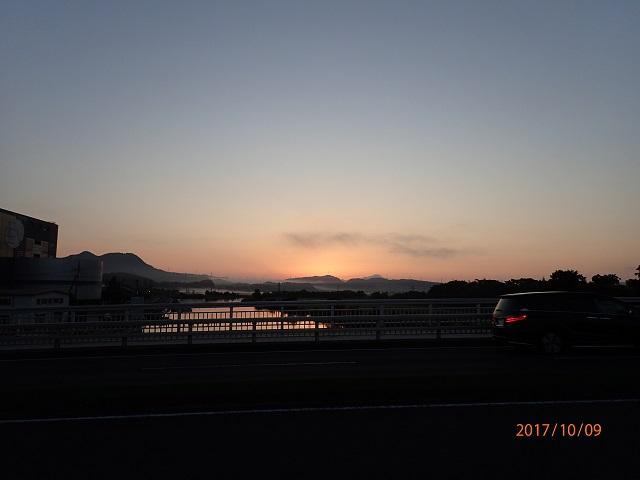 f:id:inakatano2:20171017212745j:plain
