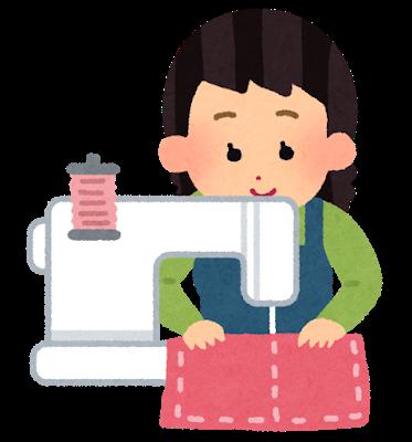 f:id:inakichi-inakichi:20200930222914p:plain
