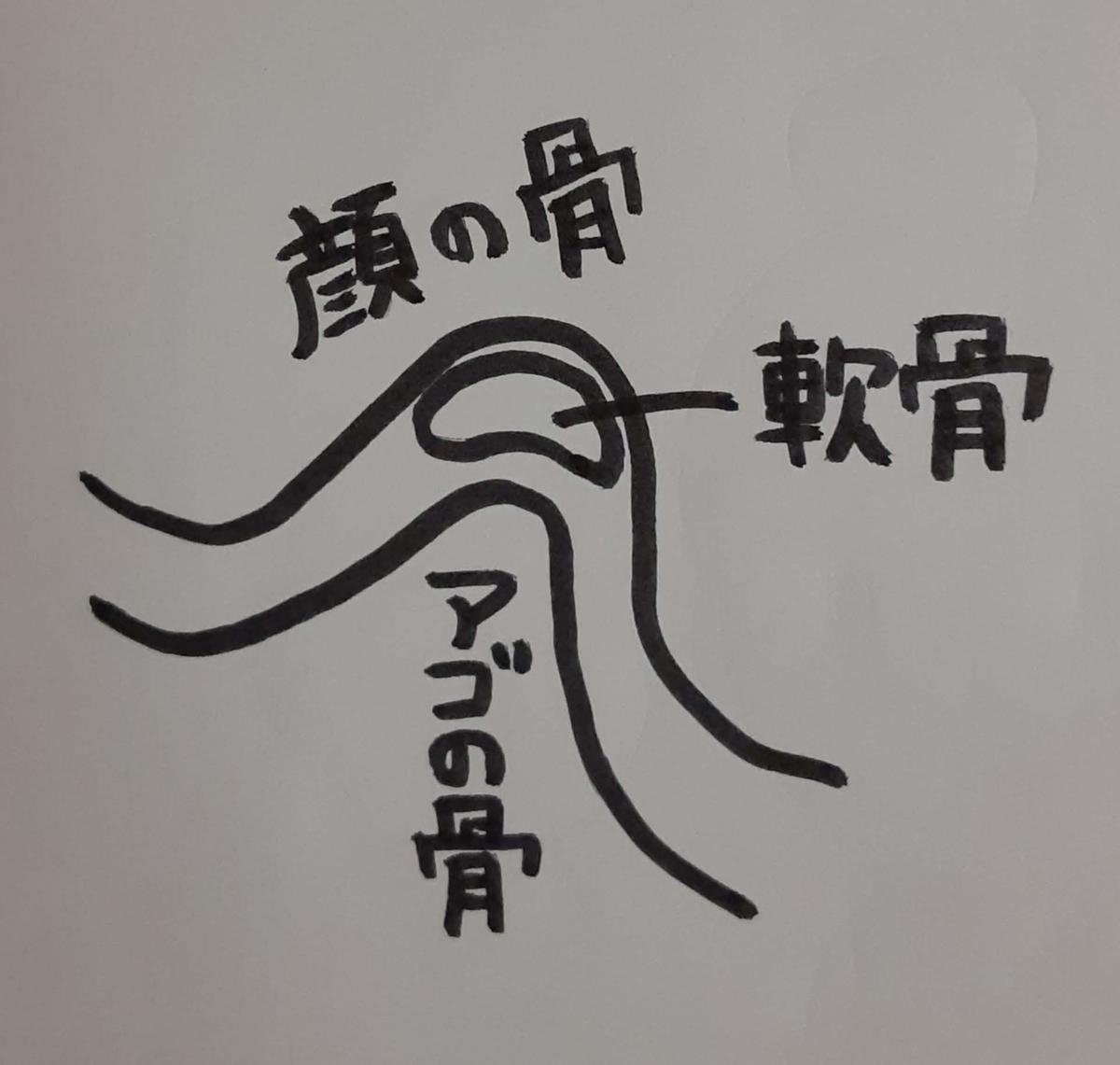 f:id:inakichi-inakichi:20201011001738j:plain