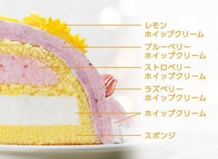 f:id:inakichi-inakichi:20201130231446j:plain