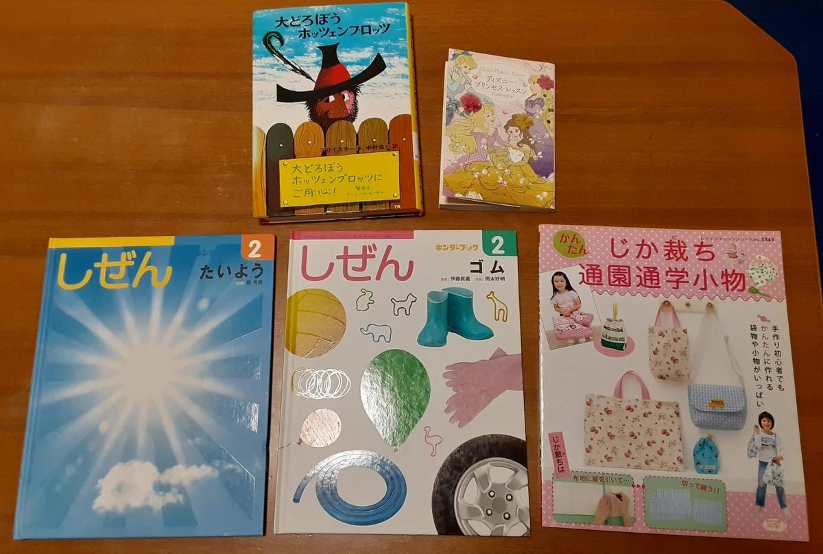 f:id:inakichi-inakichi:20210317220108j:plain