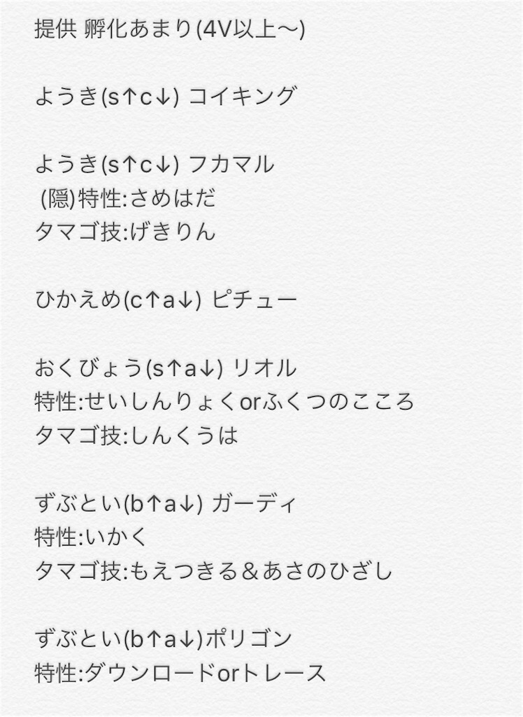 f:id:inari_yugioh:20170120173615j:image