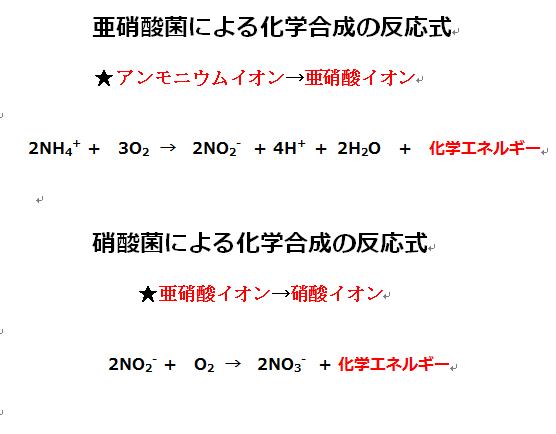 f:id:inarikue:20190825001833p:plain