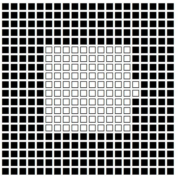 f:id:inarizuuuushi:20171219194936p:plain:w300