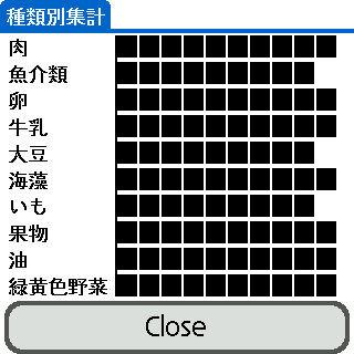 f:id:inarmo:20110722010244j:image