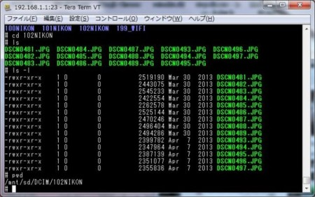 f:id:inarmo:20130407153445j:image