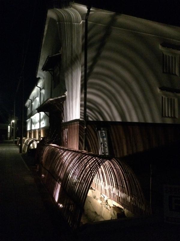 f:id:inayamafumitaka:20170204194235j:plain