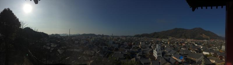 f:id:inayamafumitaka:20170204194249j:plain