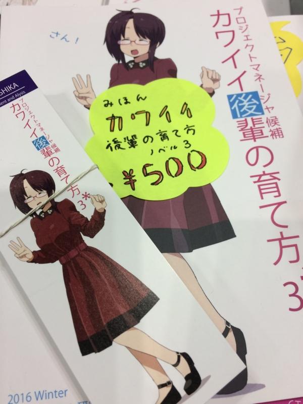 f:id:inayamafumitaka:20170212231616j:plain