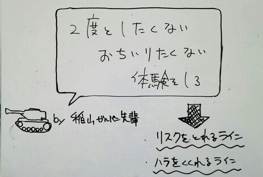 f:id:inayamafumitaka:20170326065637j:plain