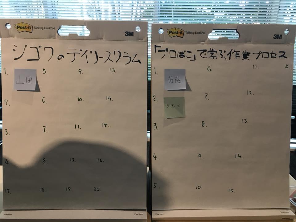 f:id:inayamafumitaka:20180114232203j:plain