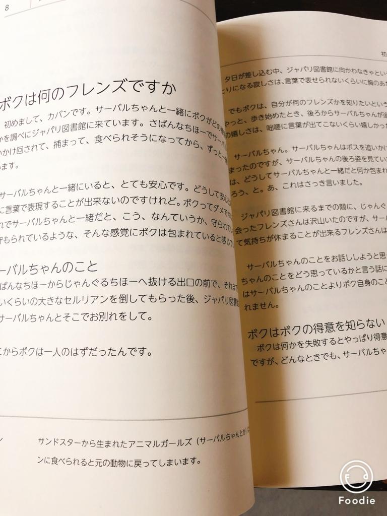 f:id:inayamafumitaka:20180427072452j:plain