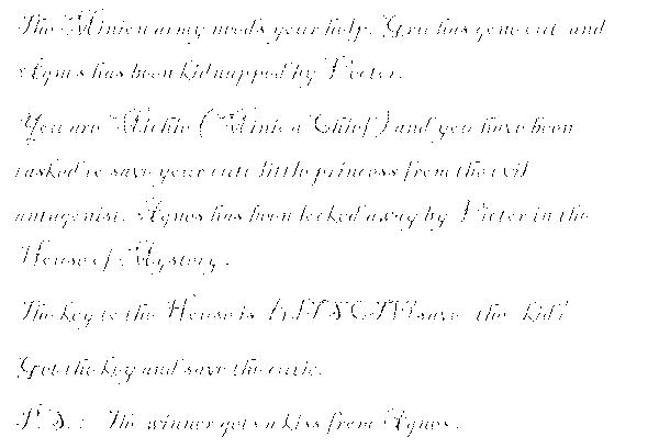 f:id:inaz2:20170205215849p:plain