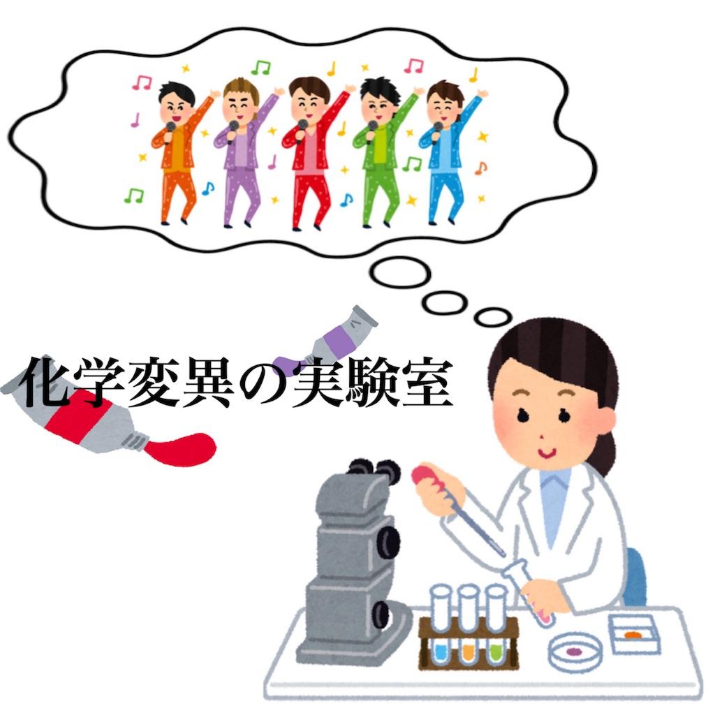 f:id:inazunaarashi:20170419160751j:image