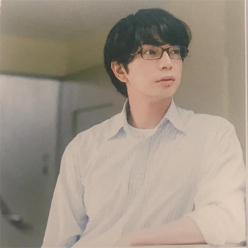 f:id:inazunaarashi:20170424210937j:image
