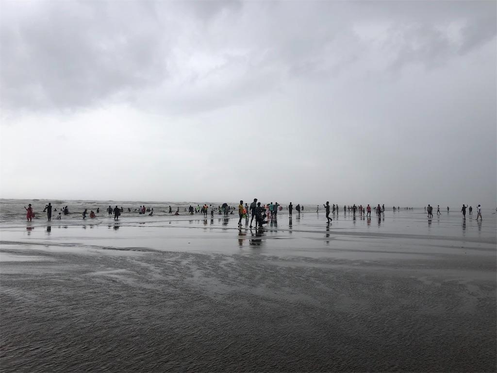 f:id:inbangladesh-diary:20190711122754j:image