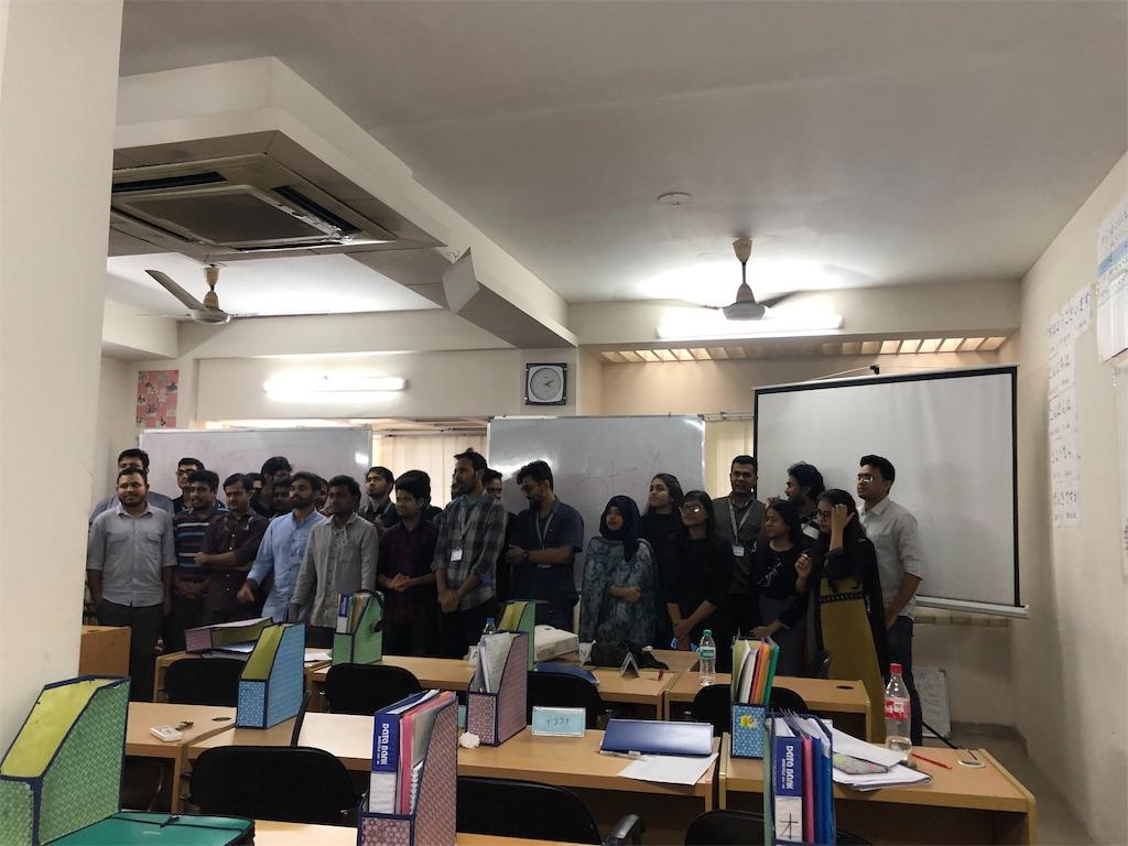 f:id:inbangladesh-diary:20190922204707j:image