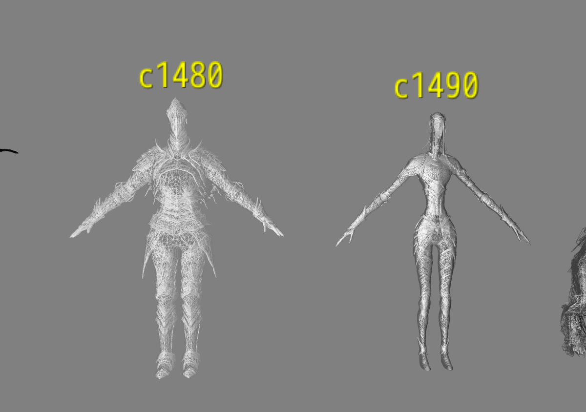 f:id:inbksk:20190526125802p:plain