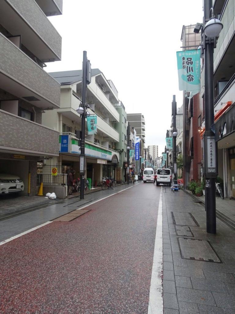 f:id:inboundnakayoshi:20170104191412j:plain