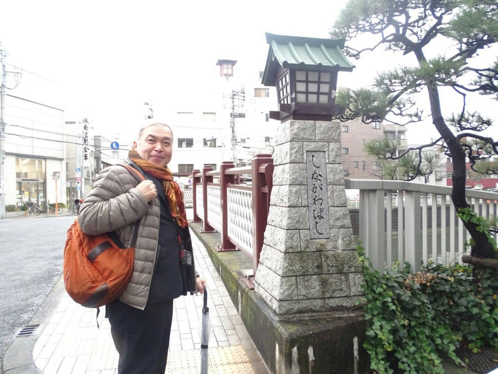 f:id:inboundnakayoshi:20170104191809j:plain
