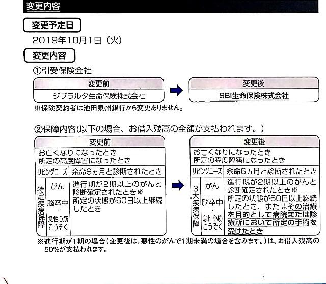 f:id:incident4:20190922204334j:image