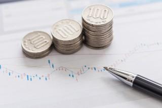 f:id:incomeplus:20200117124834j:plain