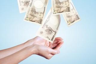 f:id:incomeplus:20200225193655j:plain
