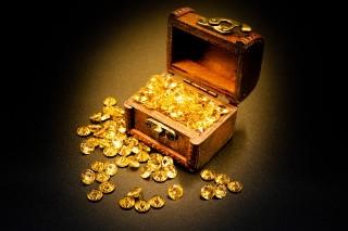 f:id:incomeplus:20200325201635j:plain