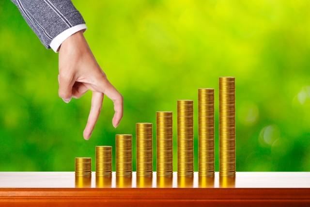 f:id:incomeplus:20200913151212j:image
