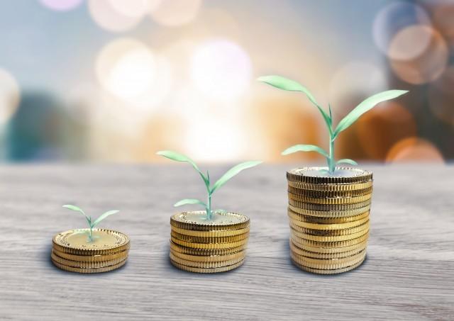 f:id:incomeplus:20200916155540j:image